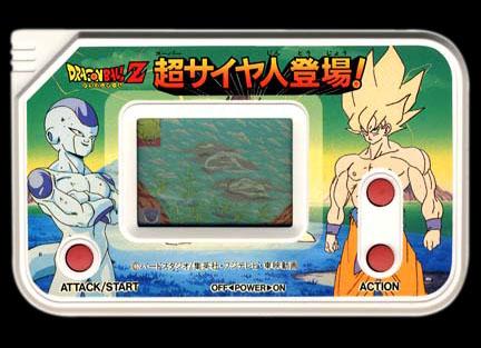 Dragon Ball-Todos los videojuegos 12_db_01
