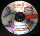 DVD BETA (REVIEW VERSION SEPTEMBER 2004)
