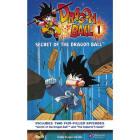 Dragon Ball - The Saga of Goku Boxed Set