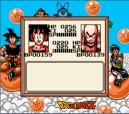 Dragon Ball-Todos los videojuegos Gbz2