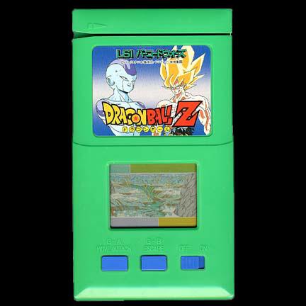 Dragon Ball-Todos los videojuegos Kse11_db_03