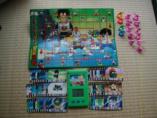 Dragon Ball-Todos los videojuegos Kse11_db_04