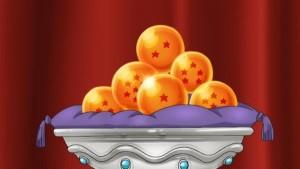esferasdodragão