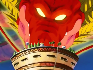 ultimateshenron
