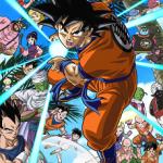 Blog de mundo--dbz : Dragon Ball Z, Simbolos
