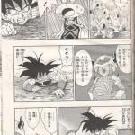 kamisama_bardock3_a2