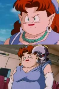 mulhergorda-bebi