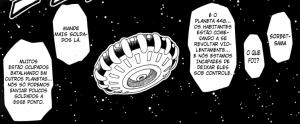 Planeta 448