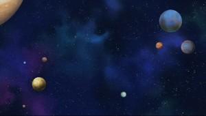 Planetas Desconhecidos - Beerus - Episodio 04