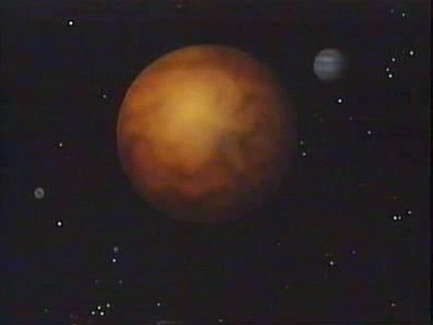 planeta_arlia