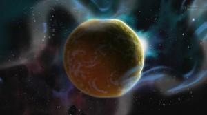 planeta_episodio_12_destruído