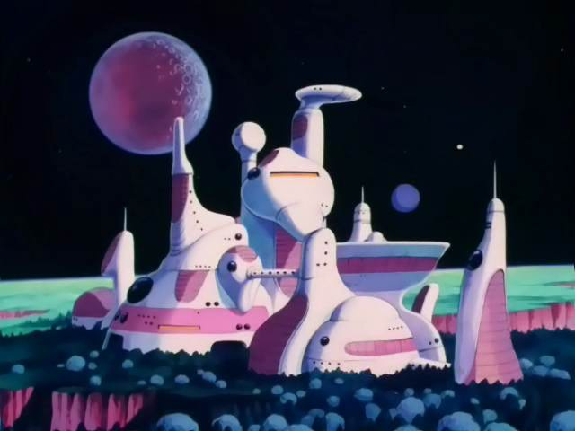 Planeta Freeza 79