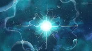 planetas_episodio_12