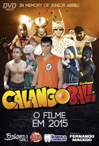 Calango_Ball_Poster