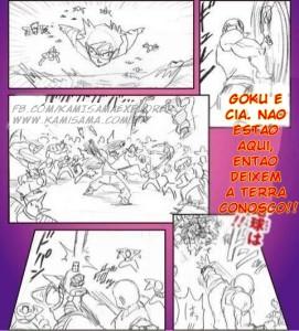 Preview Capítulo 3 Fukkatsu no F