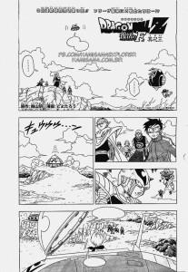 FukkatsuNoF-Volume3-Page1 (1)