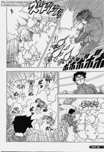 FukkatsuNoF-Volume3-Page1 (10)