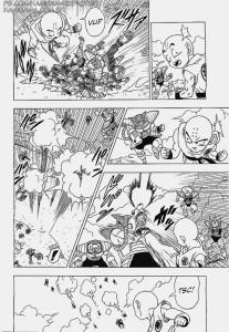 Fukkatsu no F - Vol. 3, Página 012