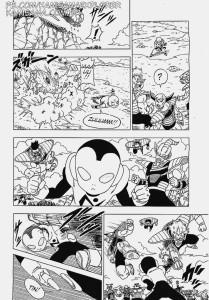 Fukkatsu no F - Vol. 3, Página 014