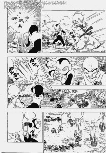FukkatsuNoF-Volume3-Page1 (16)
