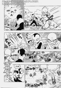 Fukkatsu no F - Vol. 3, Página 016