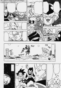 FukkatsuNoF-Volume3-Page1 (18)