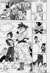 FukkatsuNoF-Volume3-Page1 (19)