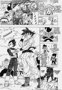 Fukkatsu no F - Vol. 3, Página 019