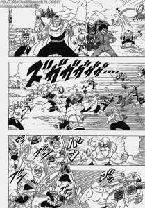 FukkatsuNoF-Volume3-Page1 (4)