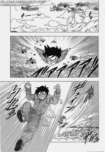 FukkatsuNoF-Volume3-Page1 (9)