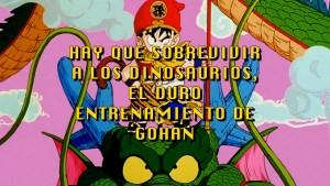 episodio007