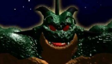 saturn-dragon-ball