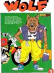 WOLF-capa-destaque
