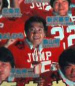 WSJ 1984 #05-06